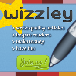 Join Wizzley