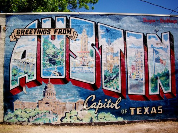why move to austin texas In the end it's clear that san antonio is the superior texas city, here are all the reasons why  san antonio is infinitely better than austin  move to.