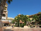 Shopping in Cabo San Lucas