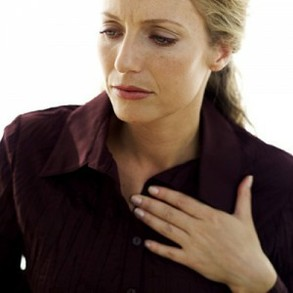 Heartburn Natural Remedies