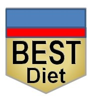 U.S. News Best Overall Diet Plans