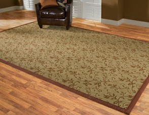 Area Rugs in Rock Hill