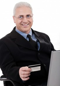 Shopping Online with Prepaid Debit Card