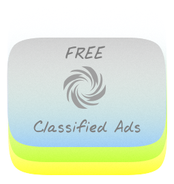 Freeadlists.com