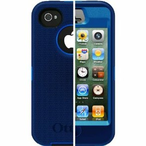 Otterbox available in many colors