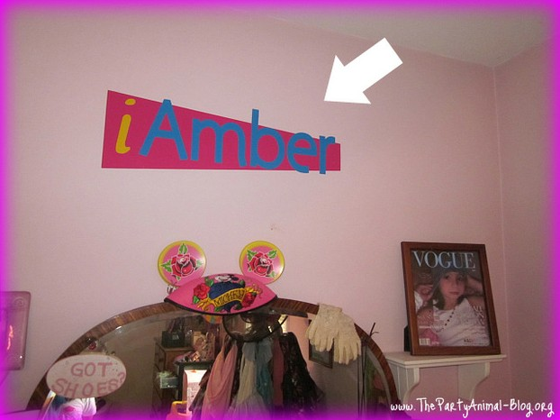 pics photos pictures of icarly s bedroom