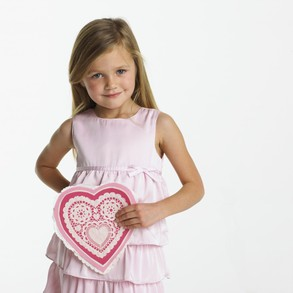 Valetines Day Fun For Kids