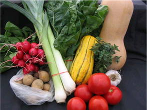 Including vegetables in the diet reduces stroke risk