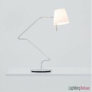 Serien Elane Long Desk Lamp