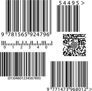 History of barcodes