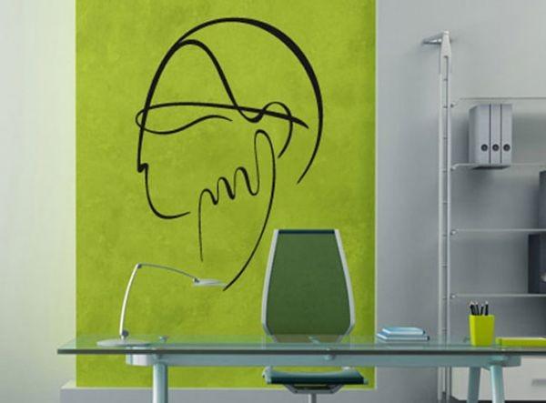 how to find a good translator. Black Bedroom Furniture Sets. Home Design Ideas