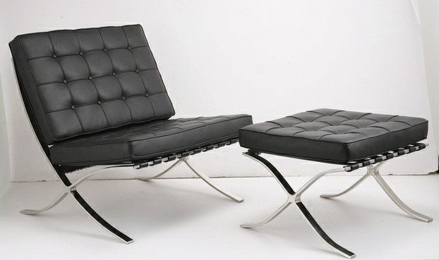 Super Cheap Barcelona Chair Replica Gmtry Best Dining Table And Chair Ideas Images Gmtryco