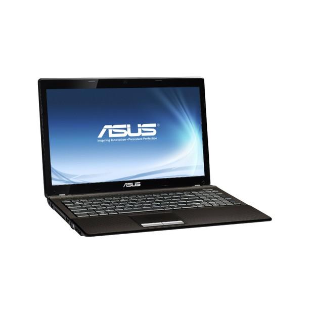 best laptops under 500. Black Bedroom Furniture Sets. Home Design Ideas
