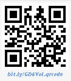 Bitly qrcode