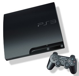 Top budget game console 2014
