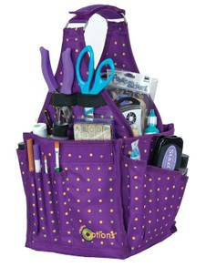 Craftician's Bag