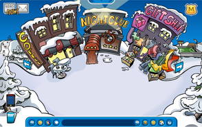 club-penguin-town