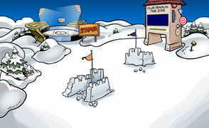 club-penguin-snow-forts