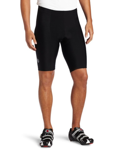 The Pearl Izumi Quest Short Combines Functionality With Price