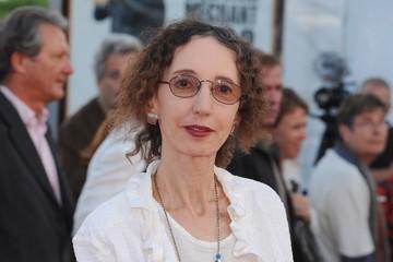 Joyce Carol Oates'