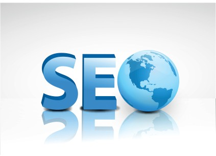 Good SEO images are hard to find!