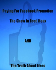 The Show In Feed Hoax