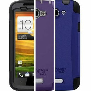 Otterbox colors