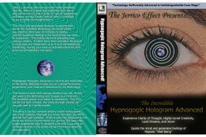 Hypnogogic Hologram