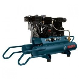 Air Compressor Buyer Guide