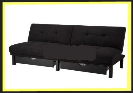 target futon beds | roselawnlutheran