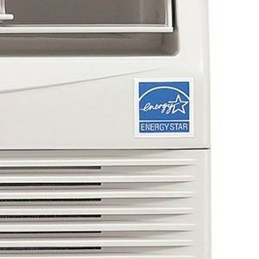 Energy Star Appliance
