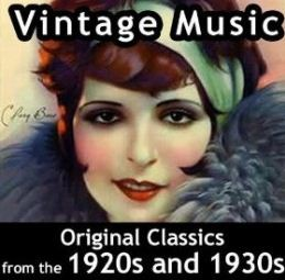 Flappers Music