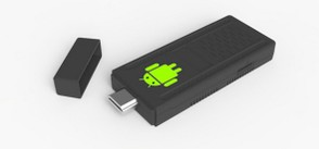 UG802 Dual Core Android Mini PC