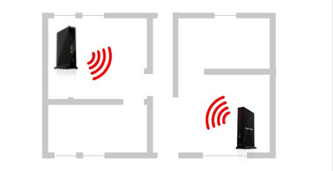International Audio Group Audio Splitter additionally Car Audio Antenna Adapter further A Basic Reminder About Tube Behave additionally 14 Optical Audio Splitter CYP DCT 28 likewise Usb To Hdmi Wiring Diagram. on audio splitter