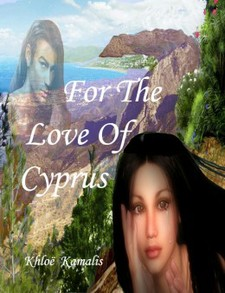For the Love of Cyprus
