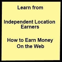 How to Earn Money While Traveling