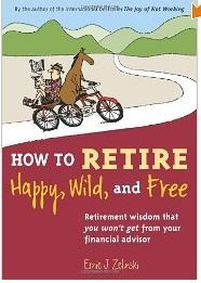 How Retire Happily...