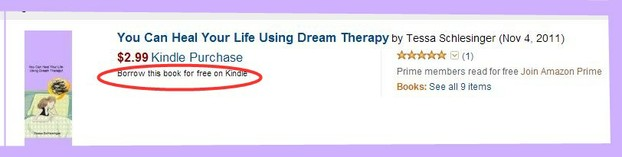 You Can Heal Your Life Using Dream Therapy