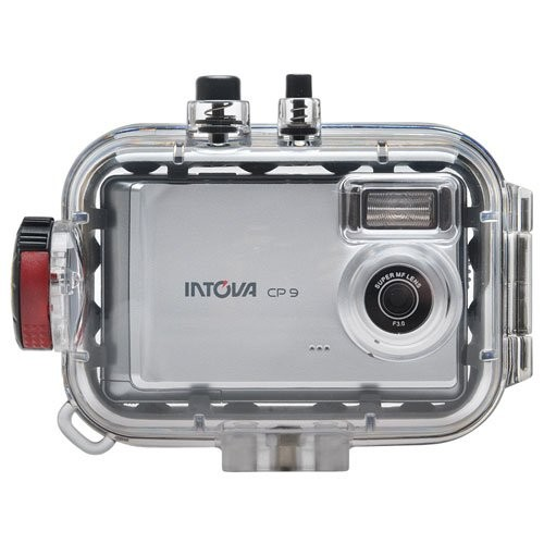 Great Value Waterproof Cameras Under 100 For 2013