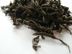 Ceylon OPA - Large-leaf Black Tea