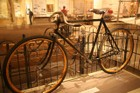 The Van Cleve Bicycle