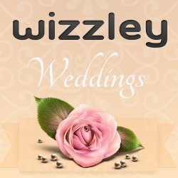 Wedding pages at Wizzley
