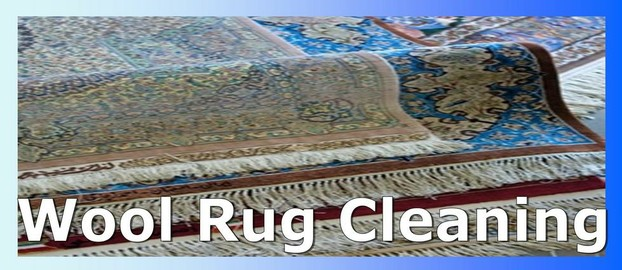 Cleaning Wool Rugs Excellent Results At Home
