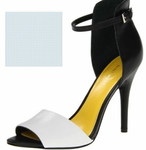 Elegant Nine West Shoe