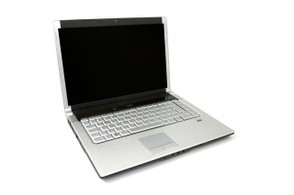 Thin and lightweight laptop