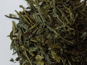 Bancha (Japanese Green Tea) from Frontier Coop
