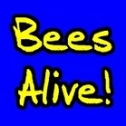 Bees Alive!