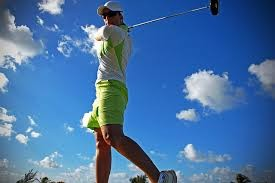 Prevent Injury and Improve Your Swing