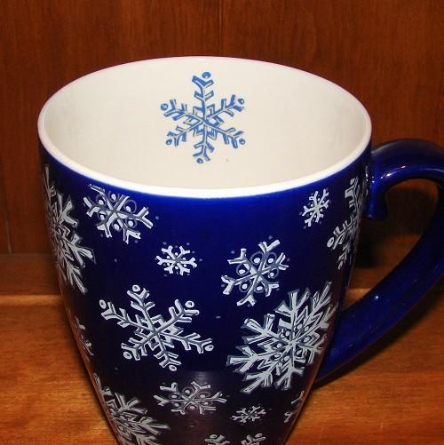 Starbucks Christmas Coffee Mugs.Collecting Starbucks Christmas Coffee Mugs