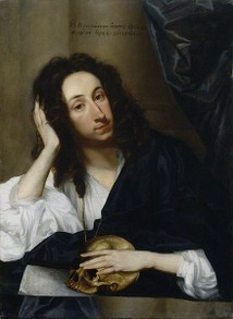 John Evelyn - The Diarist